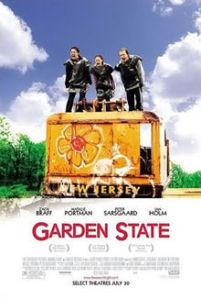Garden State (photo from Wikipedia)