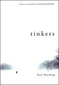 tinkers-paul-harding