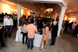 Wines from Spain Embassy of Spain Miami