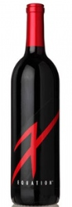 Breaux Vineyards Equation Red