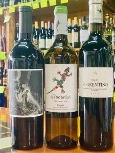Happy Wine Miami